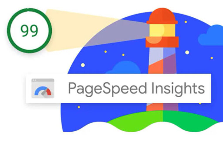 Optimizare site, optimizare magazin online. Cat de importanta este viteza ?